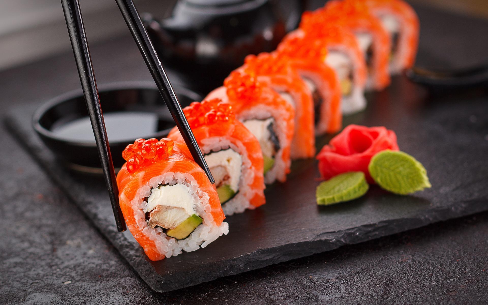 sushi-2853382_1920